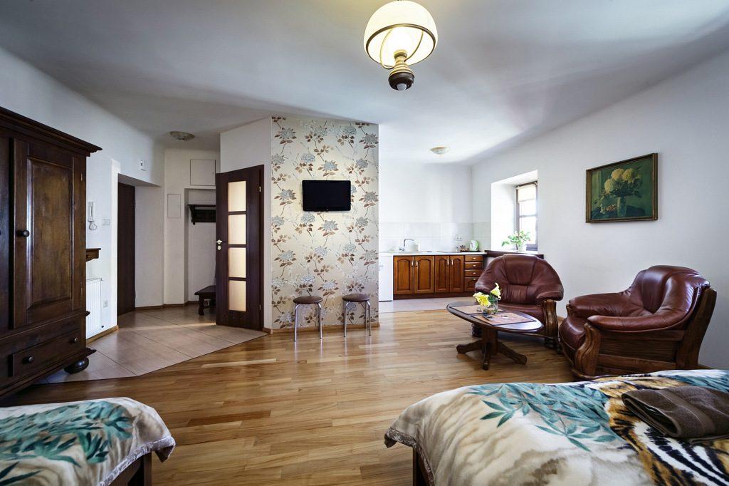apartamenty-strona-glowna