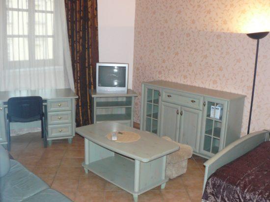 apartament-8-lublin-a
